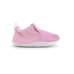 Chaussures Xplorer - 501707 Scamp Candy