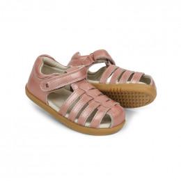 Chaussures I Walk - 625936 Jump Rose Gold