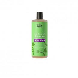 Shampooing aloe vera antipelliculaire BIO 500 ml