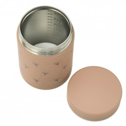 Lunchbox isotherme 300 ml - Dandelion