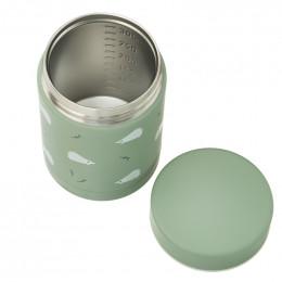 Lunchbox isotherme 300 ml - Hedgehog