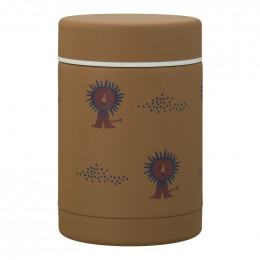 Lunchbox isotherme 300 ml - Lion