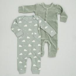 Pyjama bébé Hedgehog