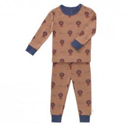 Pyjama enfant 2 pièces - Lion