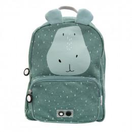 Sac à dos Mr. Hippo