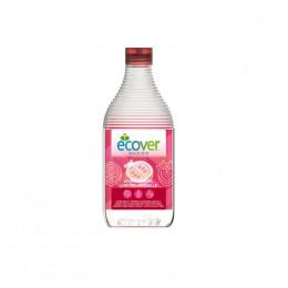 Liquide vaisselle - Grenade et figue - 450 ml