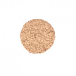 Poudre libre Green minérale - 0A Beige diaphane - 10 g