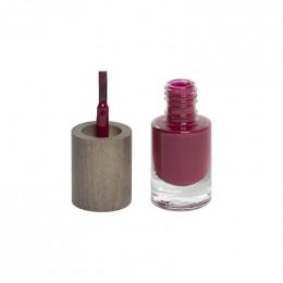 Vernis à ongles - 92 Infinity - 6 ml