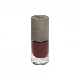 Vernis à ongles - 93 Intensity - 6 ml