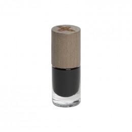 Vernis à ongles - 91 Noir- 6 ml