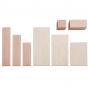 Ensemble de blocs de construction Clever-Up! 2.0