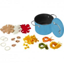 Ensemble de cuisson - Biofino - Pâtes