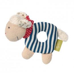 Hochet grelot - Mouton