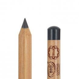 Crayon yeux - 04 Gris
