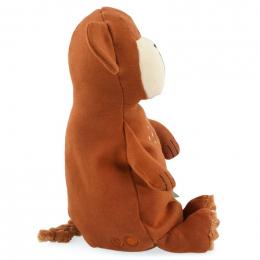 Petite peluche - Mr. monkey