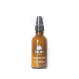 Gel hydratant Bio visage 50 ml PEREMPTION fin 09/2021