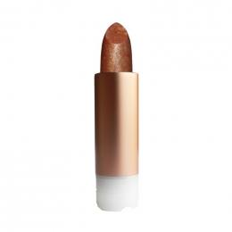 Recharge rouge à lèvres nacré - brun doré - 405 - 3,5 g