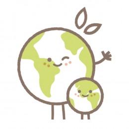 Adhésion Planet Family