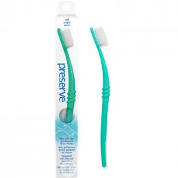 Brosse à dent Popi - Soft - Neptune