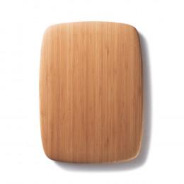 Planche à découper en Bambou 38 x 28 cm