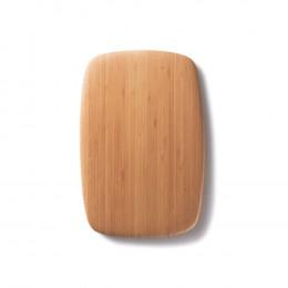 Planche à découper en Bambou 30 x 20 cm