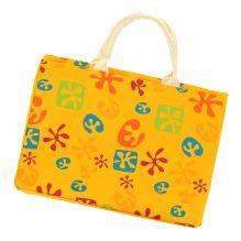 Sac Cabas : Matisse