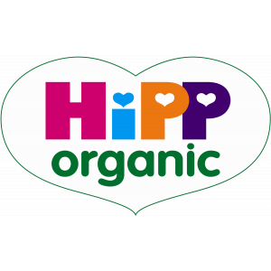 Hipp Organic - nos marques
