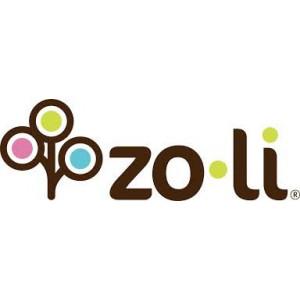 Zoli: vaisselle bébé et enfant saine et réutilisable