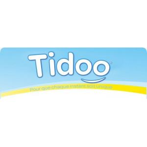 Tidoo