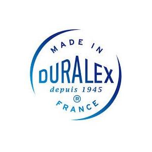 Duralex depuis 1945