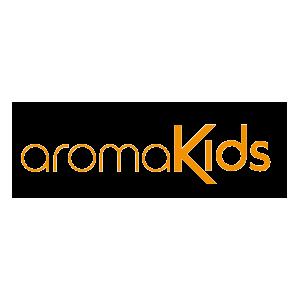 AromaKids