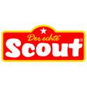 Der echte Scout