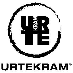 Urtekram: produits organiques. Toute la gamme disponible.