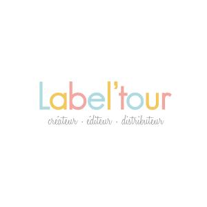 Label'tour
