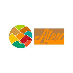 Epices 100% BIO - Alex