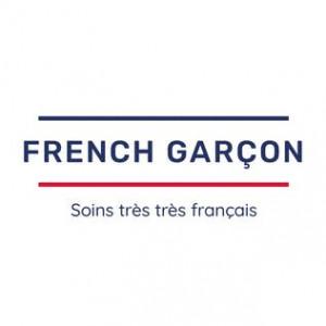 French Garçon