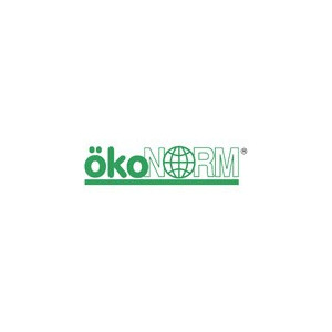 Okonorm : la créativité des jeunes enfants, saine et écologique.