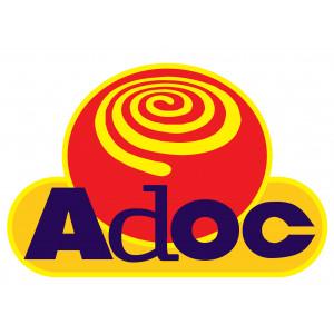 Fourniture de bureau Adoc