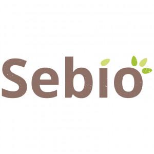 Une gamme de produits naturels nommée SEBIO