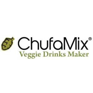 ChufaMix