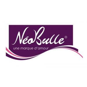 NéoBulle: des soins naturels pour bébé et pour toute la famille.