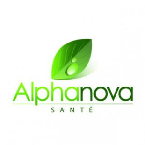 Alphanova : tout pour le soin de bébé et de la famille.