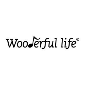 Wooderful life