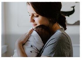 Kies voor een eco geboortelijst