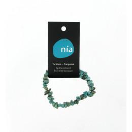 Barok armband Turquoise