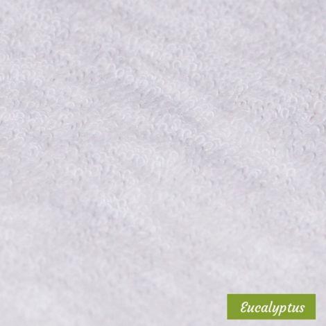 Wasbare reinigingsdoekjes en washandjes
