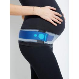 Physiomat zwangerschapsriem Confort