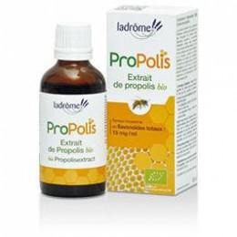 Propolis-extract - 50 ml