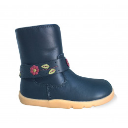 Laarzen I-Walk - Aztec Rose Boot Deep 625003