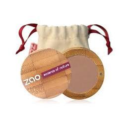 Matte oogschaduw - nude - 208 - 3 g